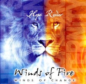 Winds Of Fire