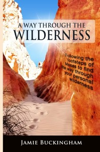 A Way Through The Wilderness