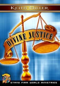 Divine Justice (submission)